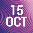 Festival Stimuler et enrichir sa créativité avec Anchor - Spotify
