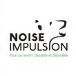 Concert Recyclage de Métal Rouillé  à Nantes @ Le Ferrailleur - Billets & Places
