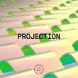 """Projection Cinéma en plein-air -  """"La Piscine"""" de Jacques Deray à AIX EN PROVENCE @ thecamp - Billets & Places"""