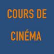 Cours de cinéma : Le Trou de Jacques Becker à PARIS @ Salle 500 - Forum des images - Billets & Places