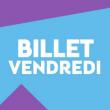 Festival ROCK EN SEINE 2018 - VENDREDI 24 AOUT à Saint-Cloud @ Domaine national de Saint-Cloud - Billets & Places