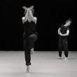 Spectacle Kale Companhia de dança