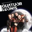 Spectacle Quatuor Leonis