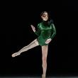 Spectacle BALLET DE LORRAINE à  @ MAISON DU PEUPLE - Billets & Places