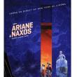 Ariane à Naxos - Le Relais - Opéra
