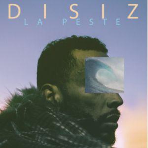 DISIZ @ L'AUTRE CANAL - Nancy