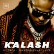 Concert KALASH à Villeurbanne @ TRANSBORDEUR - Billets & Places