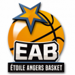 Match EAB/SORGUES - 20 H 00