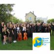 Concert ORCHESTRE D'HARMONIE DE CHATELAILLON-PLAGE