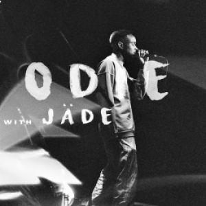 ODIE + JÄDE @ 1999 - PARIS