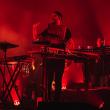 Concert WORAKLS ORCHESTRA + 1ÈRE PARTIE à AIX-EN-PROVENCE @ 6MIC - SALLE MUSIQUES ACTUELLES DU PAYS D'AIX - Billets & Places