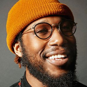 Cory Henry The Revival