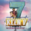 Concert KEEN'V
