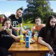 Concert Ultra Vomit à BORDEAUX @ SALLE DU GRAND PARC - Billets & Places