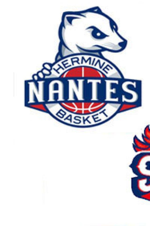NANTES - LE HAVRE @ Complexe Sportif Mangin Beaulieu - NANTES
