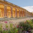 Visite Billet Châteaux de Trianon
