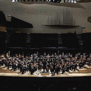 Orchestre National D'ile De France - Les Fables De La Fontaine