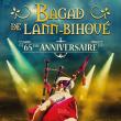 Concert BAGAD DE LANN BIHOUÉ à LONGUENESSE @ SCENEO - Billets & Places