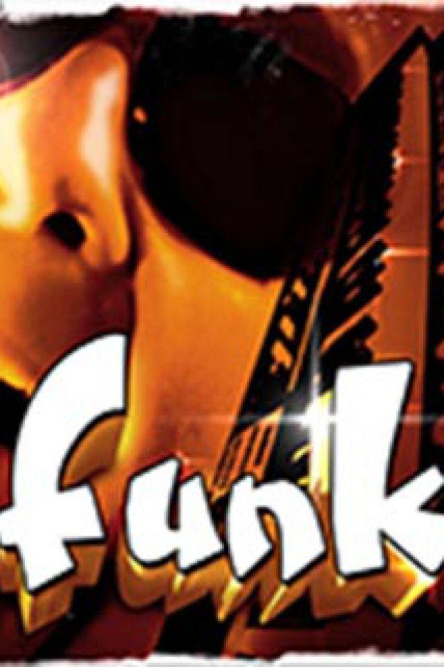 FOKSAFUNK @ Le Baiser Salé Jazz Club - PARIS