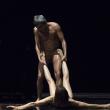 Théâtre BESTIE DI SCENA à MONTBELIARD @ THEATRE DE MONTBELIARD - Billets & Places