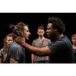 Théâtre ODYSSEE à TROYES @ THEATRE DE  LA MADELEINE - Billets & Places