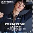 Concert PAULINE CROZE