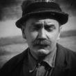 """Expo """"Le Mystère de la Tour Eiffel"""" de Julien Duvivier (1928, 2h10)"""