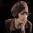 """Expo """"La Femme nue"""" de Léonce Perret, 1926 (2h10)"""