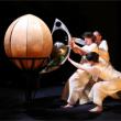 Spectacle Tout neuf à UZERCHE @ Auditorium Sophie Dessus - Billets & Places