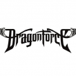Concert DragonForce