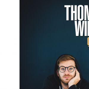 Thomas Wiesel Dans Ça Va.