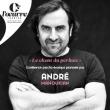 Conférence André Manoukian - Le chant du périnée