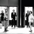 Théâtre C'EST ENCORE MIEUX L'APRES-MIDI à TROYES @ THEATRE  DE  CHAMPAGNE - Billets & Places
