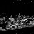 Concert AUM GRAND ENSEMBLE  à REZÉ @ L'AUDITORIUM - Billets & Places