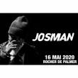 Concert JOSMAN