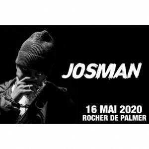 Josman