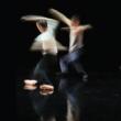 Théâtre Oikos Logos à VESOUL @ THEATRE E. FEUILLERE 2016 NUM - Billets & Places