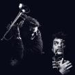 Concert PAOLO FRESU & LUCA AQUINO