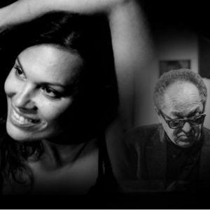 Tangorra & Alain Jean-Marie Duo
