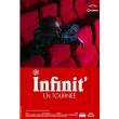 Concert INFINIT' à Lyon @ La Marquise (Péniche) - Billets & Places