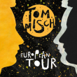 Concert Tom Misch