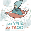 Spectacle LES YEUX DE TAQQI