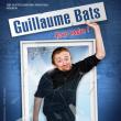 Spectacle Guillaume BATS «HORS CADRE»