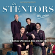 Concert LES STENTORS
