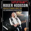 Affiche Roger hodgson