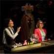 Théâtre On vous raconte des Histoires - Compagnie du Détour