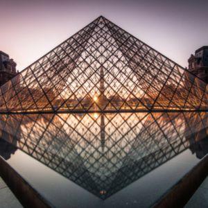 CONNAISSEZ-VOUS LE PARIS DES ALCHIMISTES ? @ Palais Royal Paris - PARIS