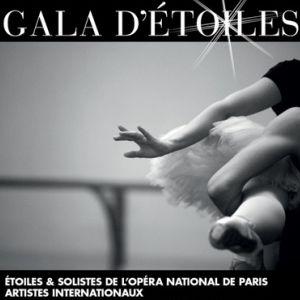 GALA D'ETOILES SAISON 8   @ Casino Barrière Toulouse - Toulouse