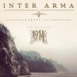 Concert Inter Arma + 1914  à COLMAR @ Le GRILLEN - Billets & Places