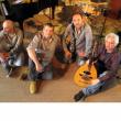 """Concert AU COEUR DU """"VOYAGE"""" à  @ ESPACE APOLLO - Billets & Places"""